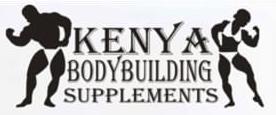 KenyaBodybuilding